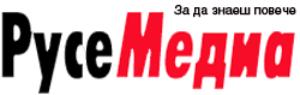 Русе Медиа - Новини, Русе