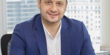 Petar VITANOV in the EP in Brussels